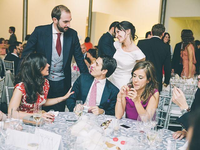 La boda de Oliver y Laura en Madrid, Madrid 80
