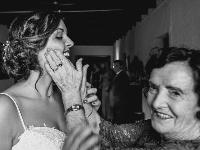 La boda de Iván y Patricia en Montseny, Barcelona 13