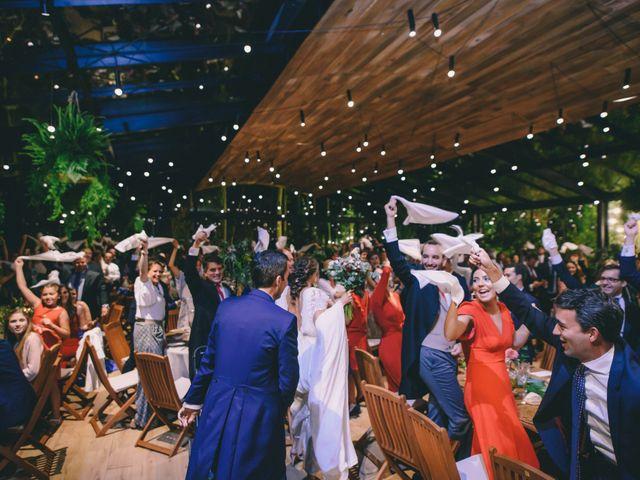 La boda de Álex y Paula en Ponteceso, A Coruña 63