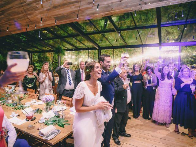 La boda de Álex y Paula en Ponteceso, A Coruña 82