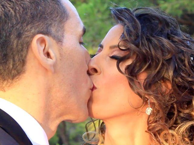 La boda de Alberto y Laura en El Rompido, Huelva 8