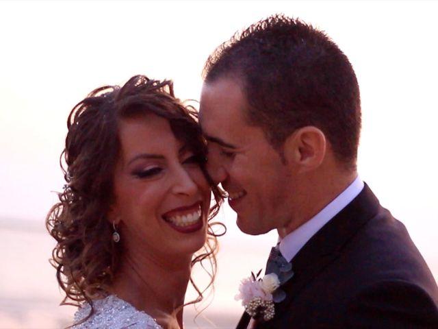 La boda de Alberto y Laura en El Rompido, Huelva 19