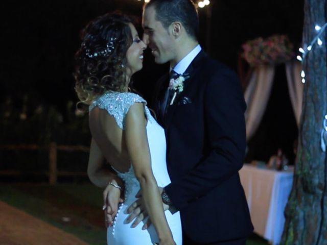 La boda de Alberto y Laura en El Rompido, Huelva 20