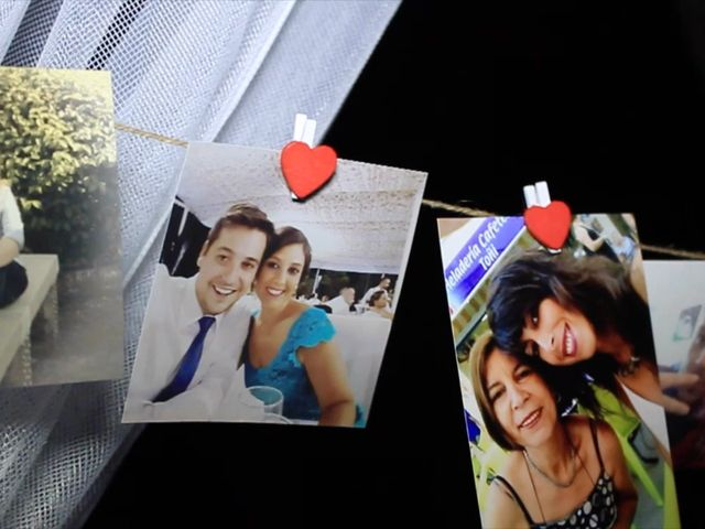 La boda de Alberto y Laura en El Rompido, Huelva 21