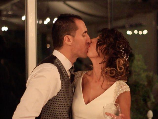 La boda de Alberto y Laura en El Rompido, Huelva 23