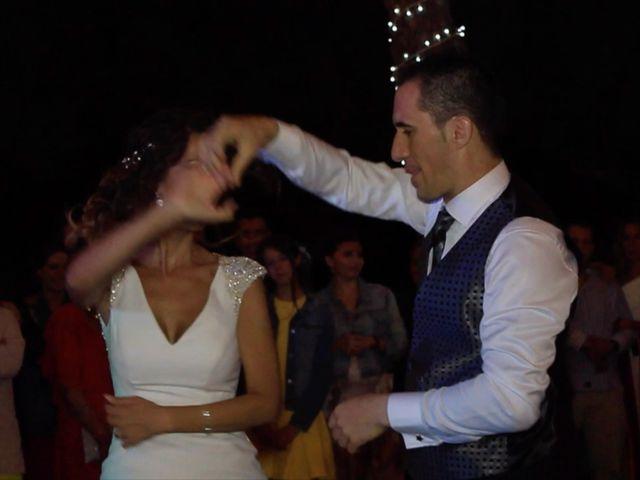 La boda de Alberto y Laura en El Rompido, Huelva 24