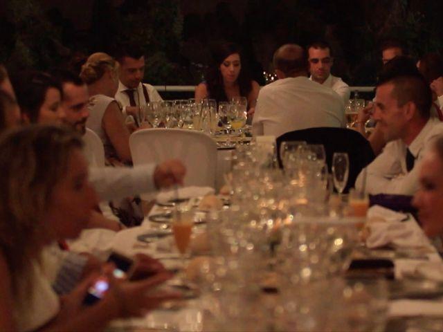 La boda de Alberto y Laura en El Rompido, Huelva 27