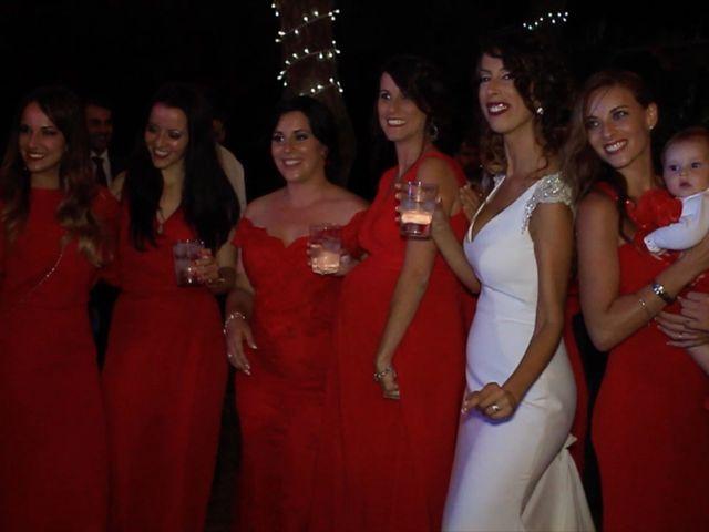 La boda de Alberto y Laura en El Rompido, Huelva 28