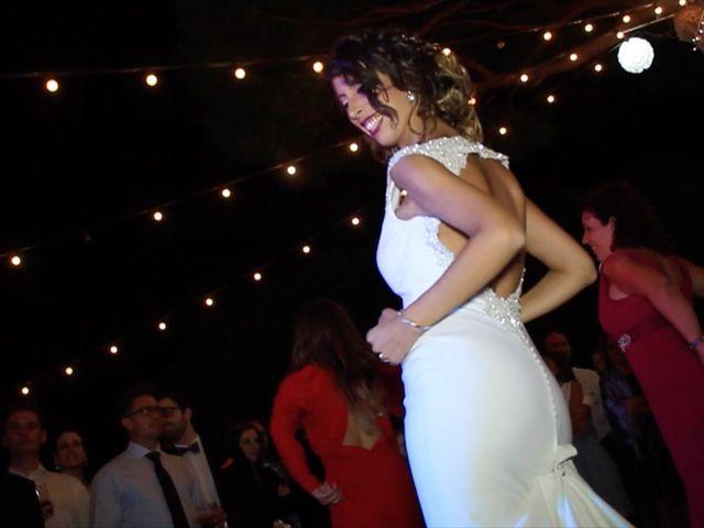 La boda de Alberto y Laura en El Rompido, Huelva 30
