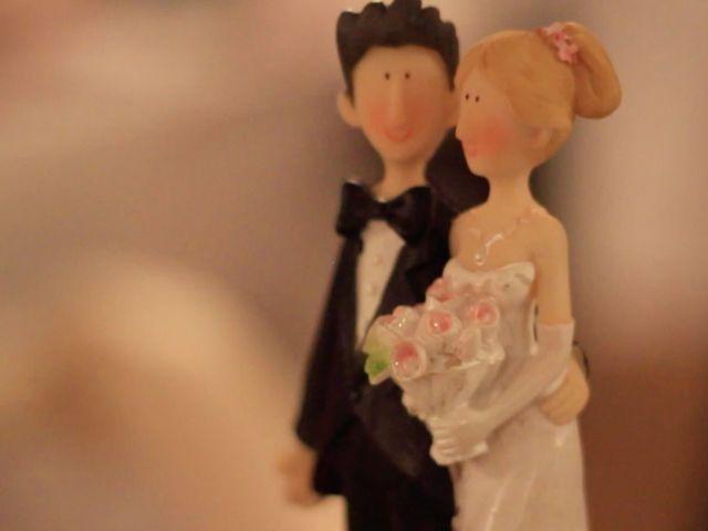 La boda de Alberto y Laura en El Rompido, Huelva 31