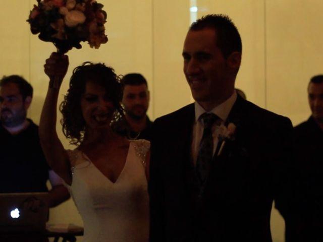 La boda de Alberto y Laura en El Rompido, Huelva 35