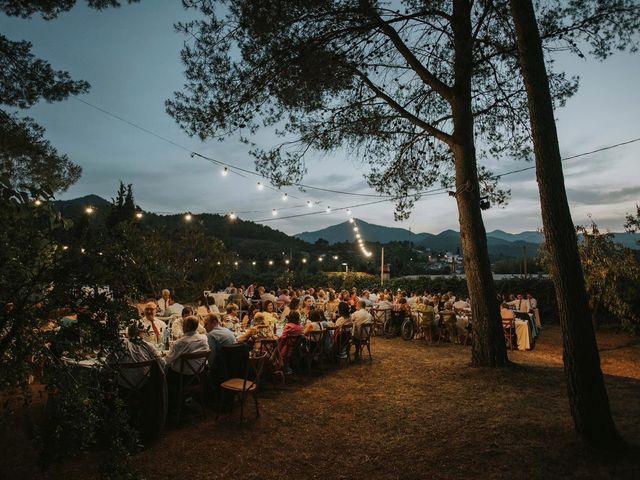 La boda de Toni y Vanesa en Tales, Castellón 5