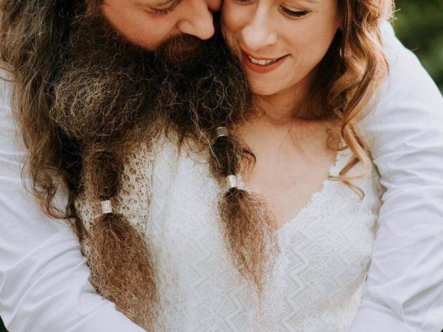 La boda de Toni y Vanesa en Tales, Castellón 14
