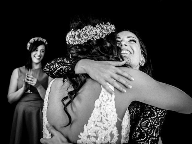 La boda de Miguel y Laura en Valladolid, Valladolid 13
