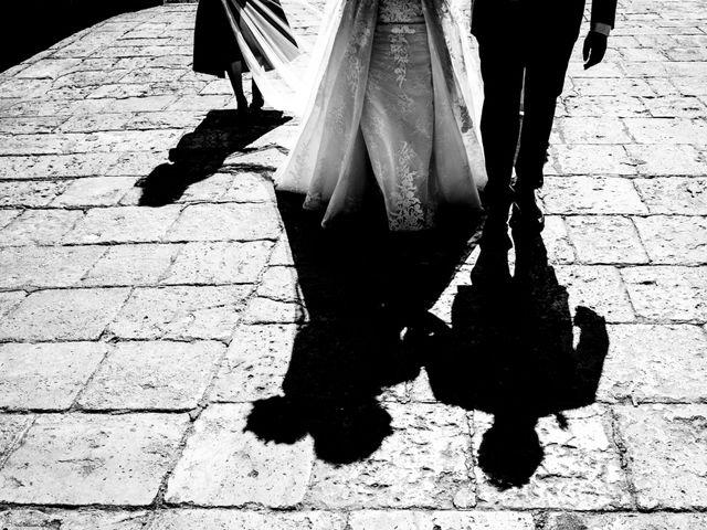 La boda de Miguel y Laura en Valladolid, Valladolid 18