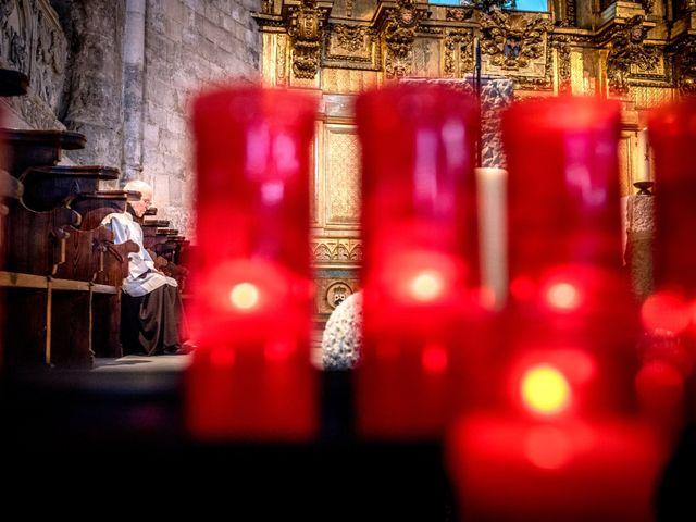 La boda de Miguel y Laura en Valladolid, Valladolid 19