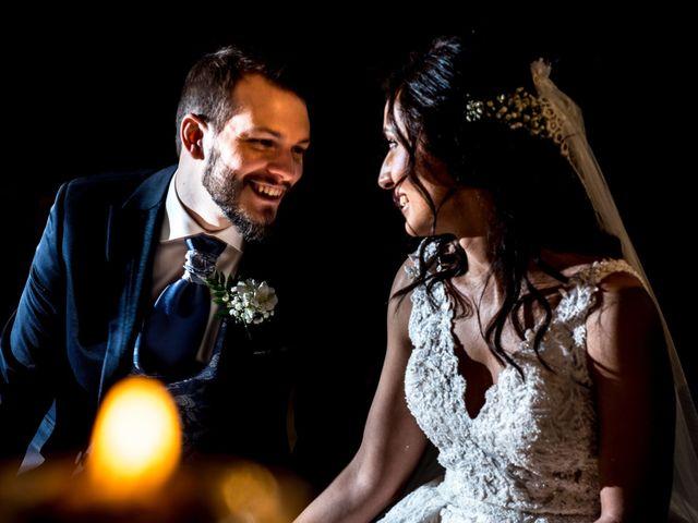 La boda de Miguel y Laura en Valladolid, Valladolid 20