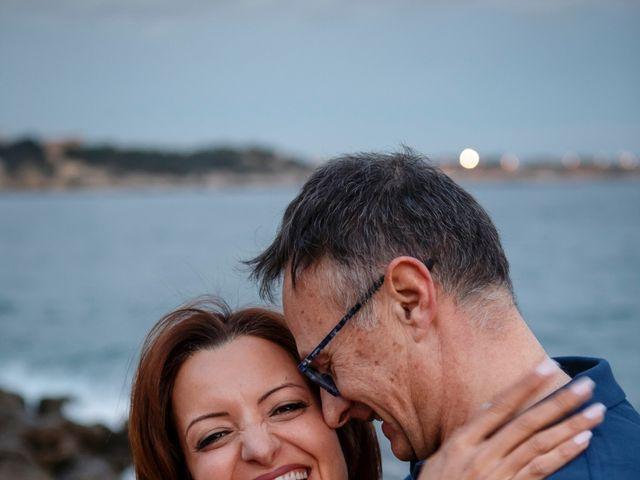La boda de Gines y Asma en Palma De Mallorca, Islas Baleares 4