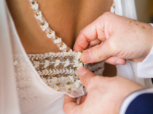 La boda de Gines y Asma en Palma De Mallorca, Islas Baleares 19