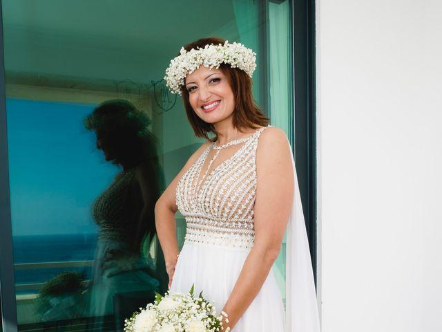 La boda de Gines y Asma en Palma De Mallorca, Islas Baleares 25