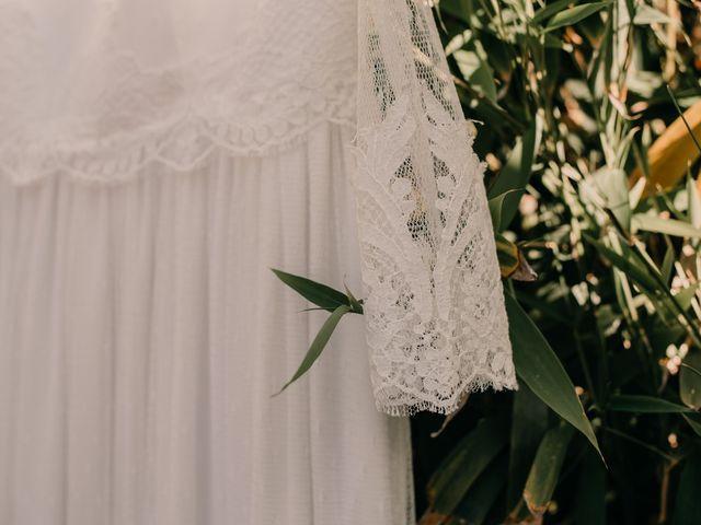 La boda de Fran y Diana en Ciudad Real, Ciudad Real 11