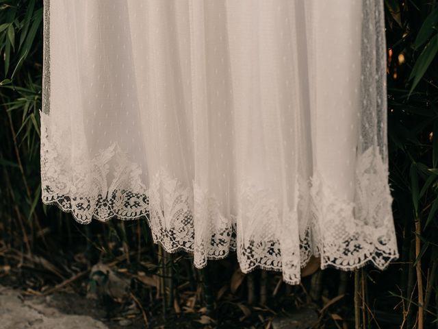 La boda de Fran y Diana en Ciudad Real, Ciudad Real 12