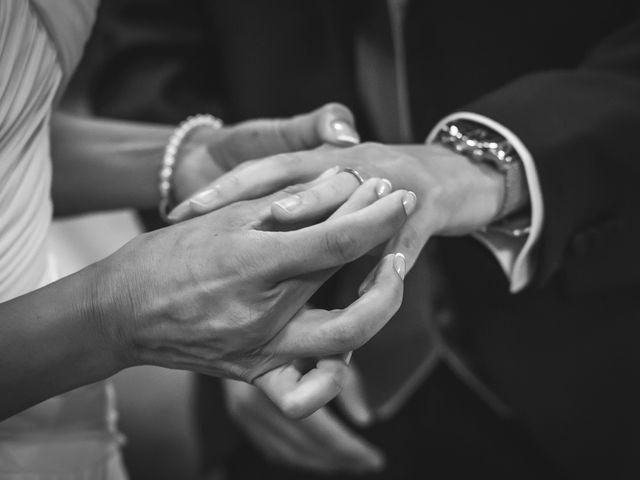La boda de Jonatan y Robertina en Barcelona, Barcelona 27