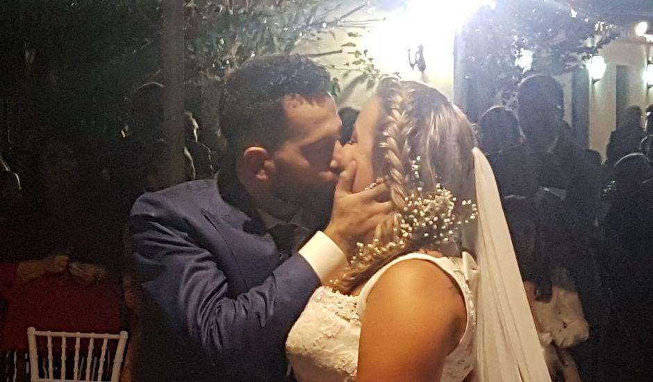 La boda de Marin y Carol  en Valencia, Valencia