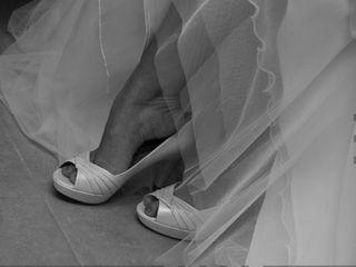 La boda de Maria Jose y Miguel 2