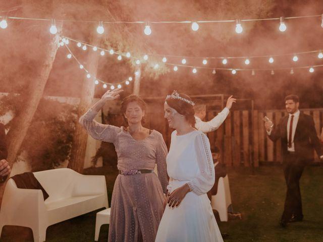 La boda de Víctor y Rocío en Murcia, Murcia 177