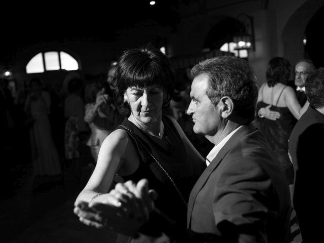 La boda de Jony y Lidia en Mérida, Badajoz 47