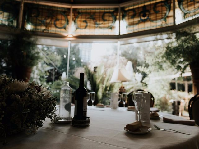 La boda de Oskar y Naiara en Tolosa, Guipúzcoa 15