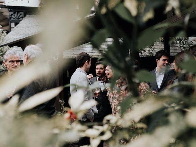 La boda de Oskar y Naiara en Tolosa, Guipúzcoa 16