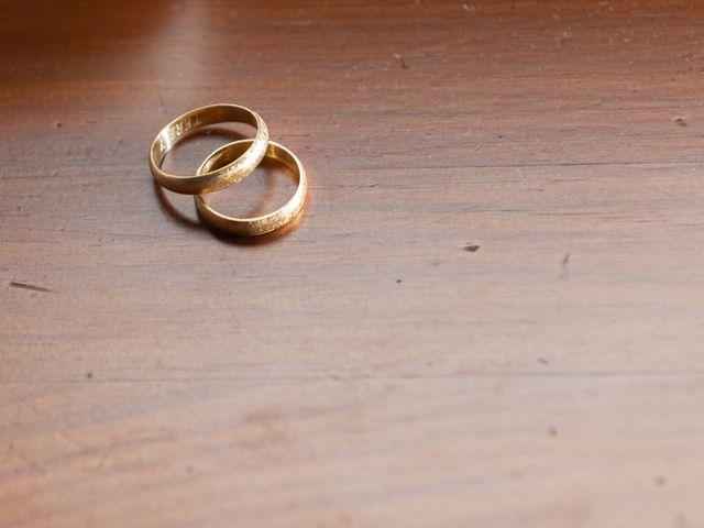 La boda de Álvaro y Tere en La Pobla De Claramunt, Barcelona 24
