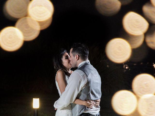 La boda de Emi y Taty en Córdoba, Córdoba 28