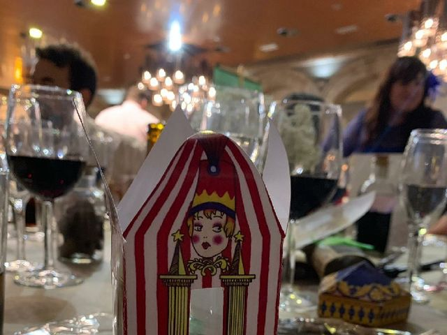 La boda de Daniel y Becky en Getafe, Madrid 5