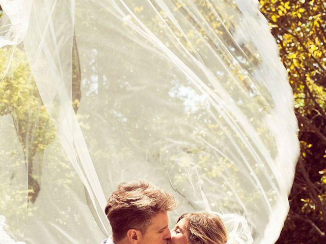 La boda de Raúl y Laura en Tudela, Navarra 13