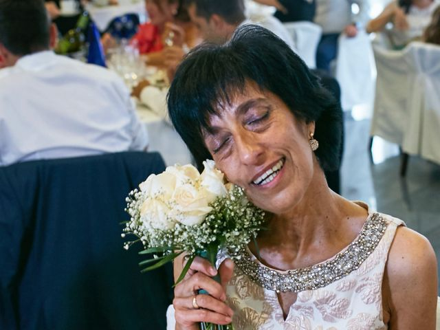 La boda de Raúl y Laura en Tudela, Navarra 23