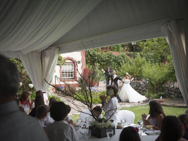 La boda de Jesús y Vanessa en Santa Cruz De La Palma, Santa Cruz de Tenerife 47