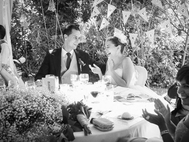 La boda de Jesús y Vanessa en Santa Cruz De La Palma, Santa Cruz de Tenerife 52