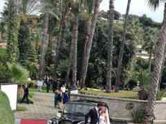 La boda de Yoli y Jordi 52