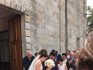 La boda de Miriam y Víctor 3