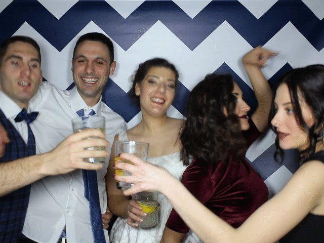 La boda de Asier y Estitxu en Vitoria-gasteiz, Álava 2