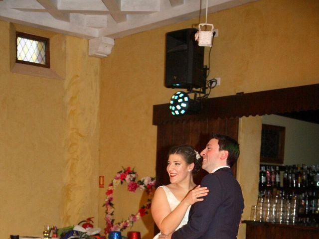 La boda de Asier y Estitxu en Vitoria-gasteiz, Álava 7