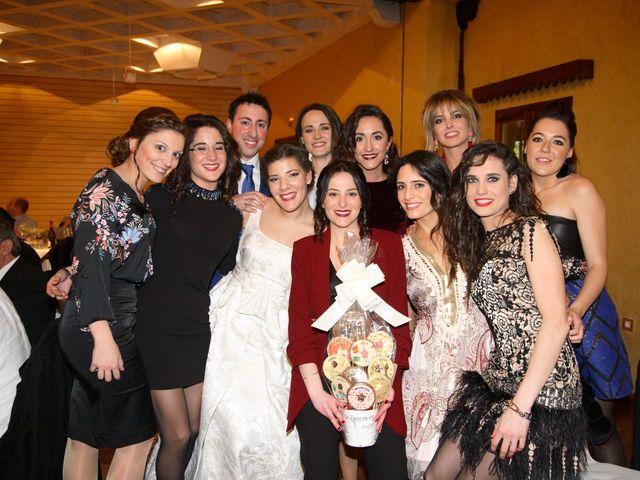 La boda de Asier y Estitxu en Vitoria-gasteiz, Álava 11