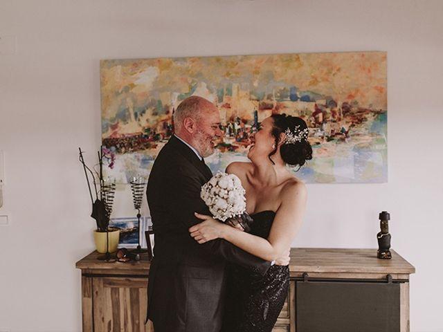 La boda de Rodri y Marta en Logroño, La Rioja 52