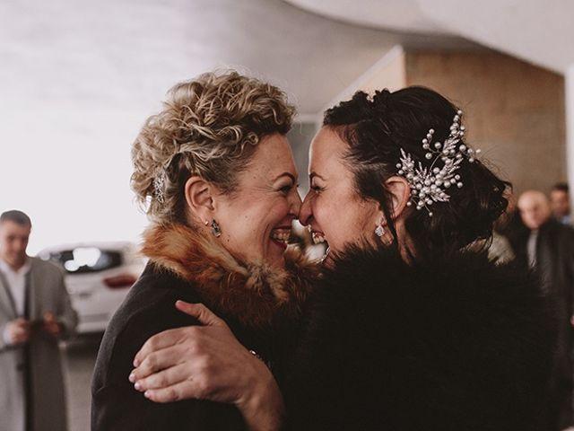 La boda de Rodri y Marta en Logroño, La Rioja 66