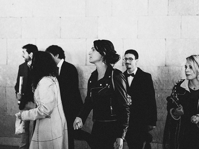 La boda de Rodri y Marta en Logroño, La Rioja 77