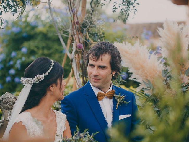 La boda de Alejandro y Cristina en Cartagena, Murcia 77