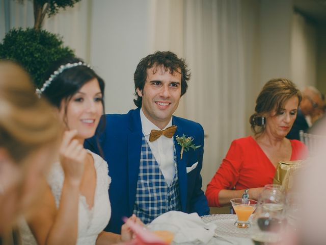 La boda de Alejandro y Cristina en Cartagena, Murcia 104